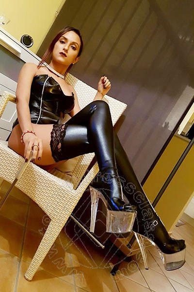 Lady Sara  VIAREGGIO 3471395725