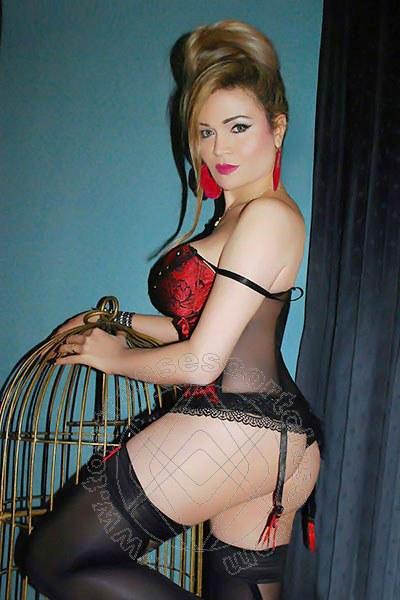 Samantha Lips  ROMA 3405018440