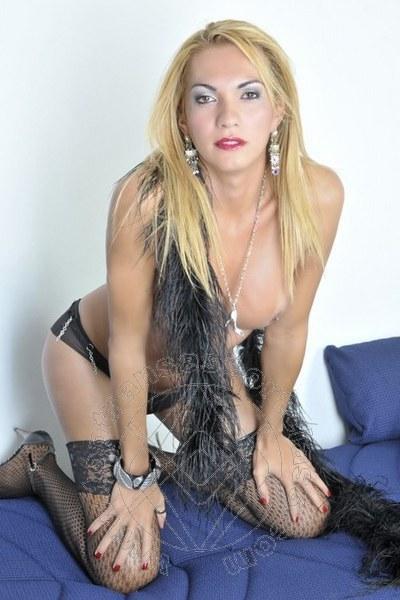 Renata Transex  BOARIO TERME 3246688717