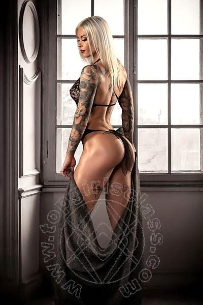 Evelyn Sexy  CHIAVARI 3273091001