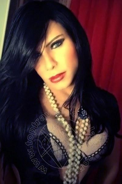 Natasha Moliny  ALESSANDRIA 3509365706