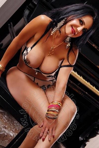 Paola  PIACENZA 3248926018