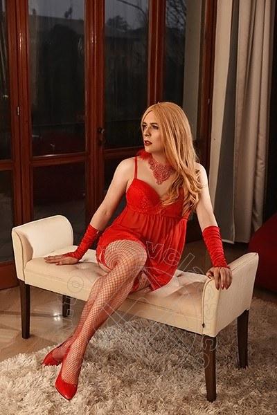 Katherina Xxl  ROMA 3923639984
