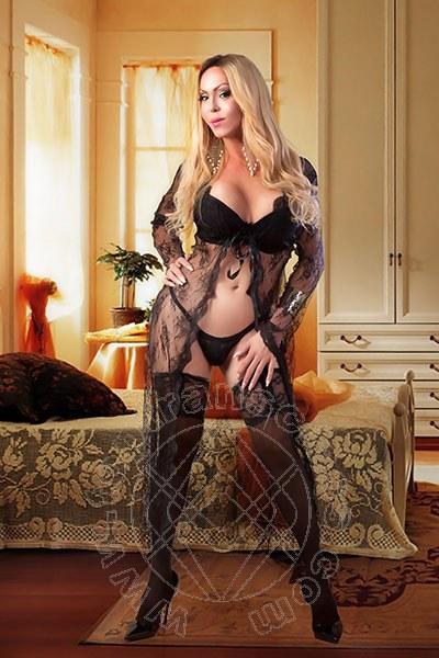 Bianca Bularmark  TERMOLI 3349846817